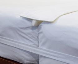 Кровать gap наполнитель кровать мост для подключения матраса разъем twin матрасы