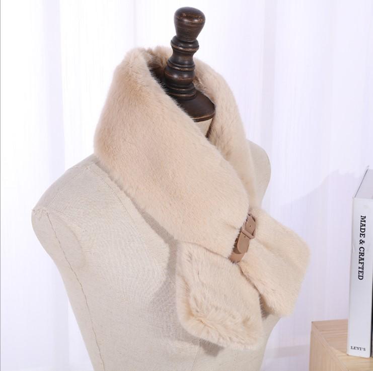 Модные цвета супер мягкий пушистый 750gm искусственный мех ткань для одежды аксессуары
