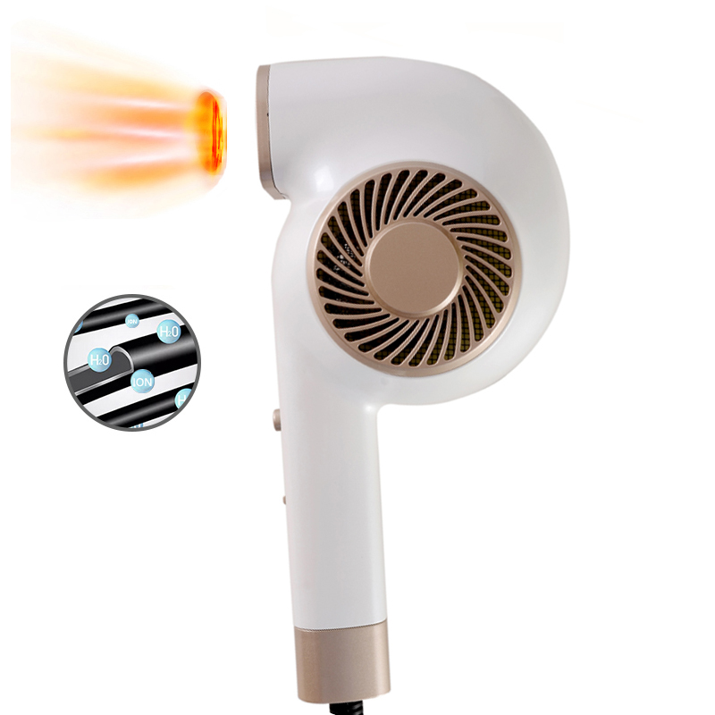 Snail hair dryer...jpg
