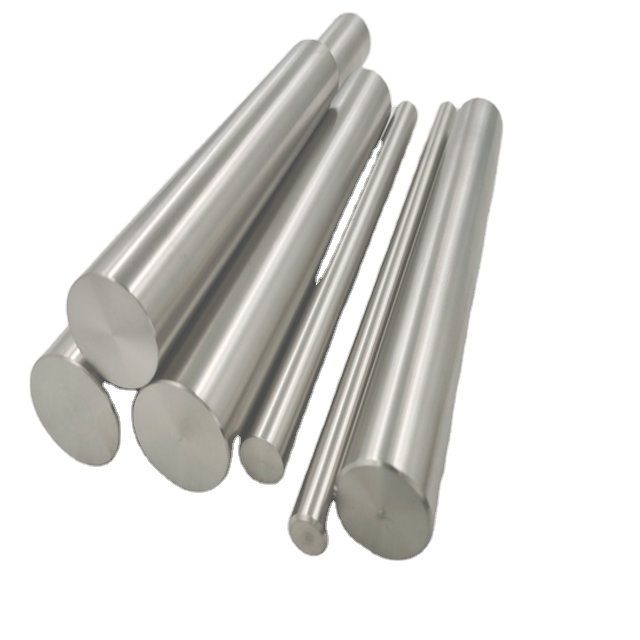 10pcs x OD5.0 x 500mm Gr5 <strong>Titanium</strong> Bars and Rods 6Al4V