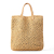 Wholesale handbag straw beach bags
