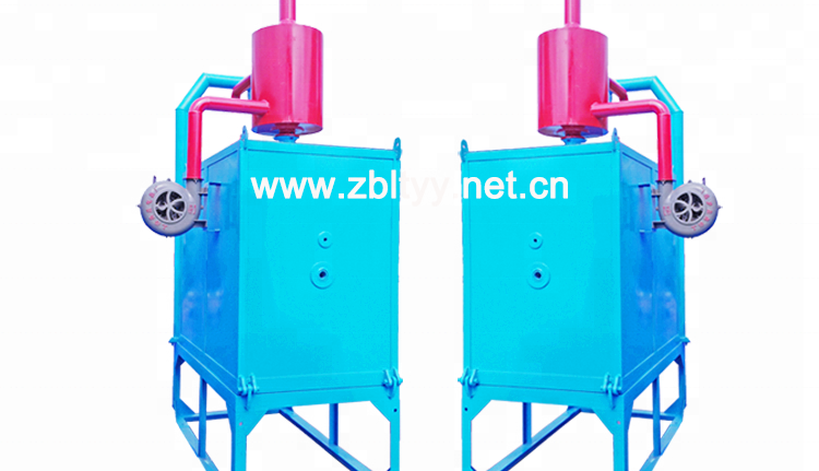 industry movable electric Small glass melting furnace price for sale