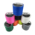 4 Stands Weaves Super Colorful JOF  PE String braided fishing line 1000m fishing line multifilament