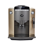 Pump Espresso Coffee Maker (Brown)