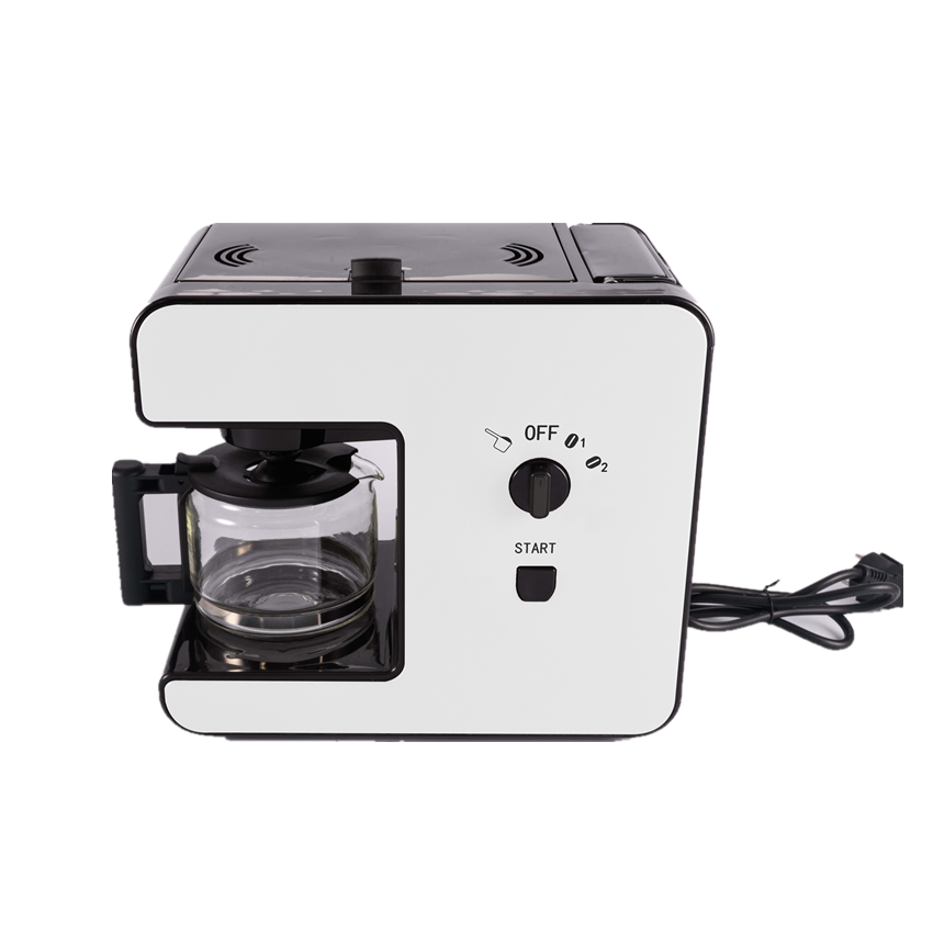 espresso coffee machine/home coffee maker/coffe machine automatic BEST Classic Style Coffee Syphon Machine