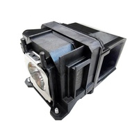 V13H010L78 ELPLP78 Replacement Projector Lamp For EPSON EH-TW5200 EB-X03 EB-W03 EB-S03 EB-98 EH-TW570