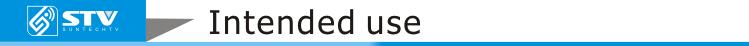 Digital modulator HD--MI to DVBT Encoder Modulator EMB117T