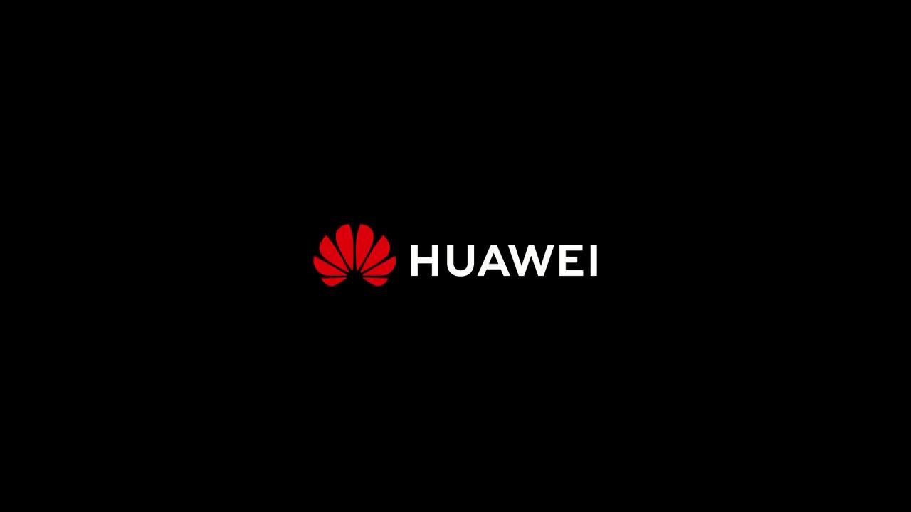 Huawei Laptop MateBook X Pro 2020 Intel Core i7 10th Gen 10510U 16 GB Memory NVIDIA GeForce MX250 MateBook X Pro Laptops