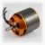 63mm LDO-A63-L Outrunner Brushless Motors