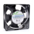 Brand new original ANCHAOPU DP200A 2123HSL 12cm 12038 120x120x38mm 220V 0.14A metal cabinet AC voltage cooling fan
