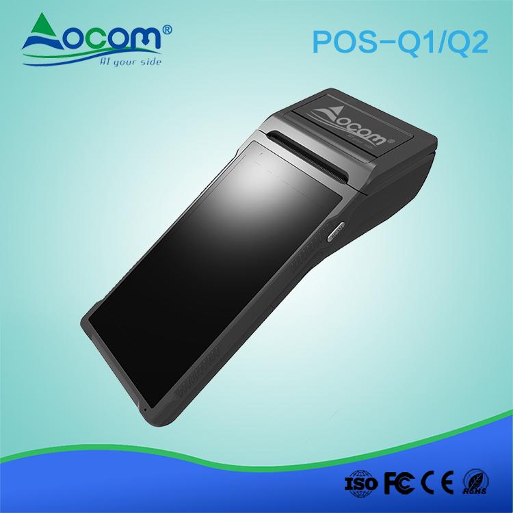 POS-Q1&Q2 (2).jpg