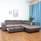 Sofa Living Furniture Sofas Modern Luxury Sectional Sofa Corner Sofa Set Designs Living Room Furniture Sofas