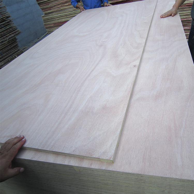 Mejor Venta caliente chino productos vietnam madera de chapa de madera en venta precio competitivo industrial