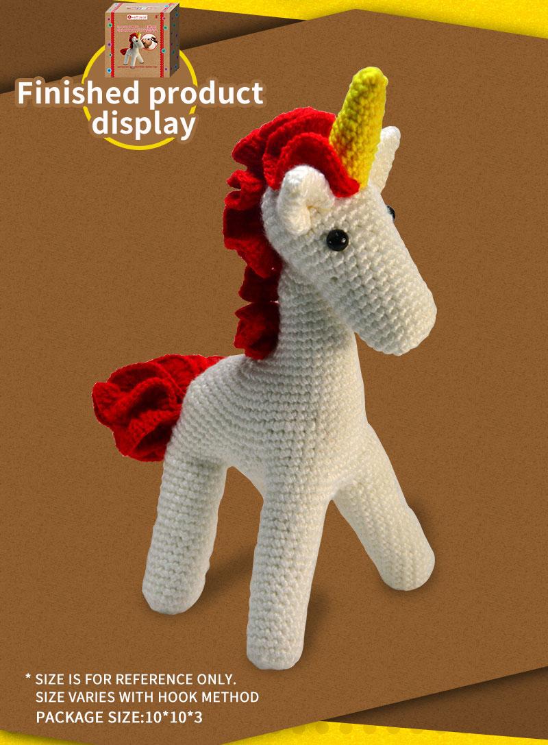 Brinquedos De Crochê Artesanais Engraçados V724 Padrão De Flores ... | 1087x800