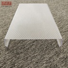 Cover Led High Quality PMMA Diffuser Cover For Led Light
