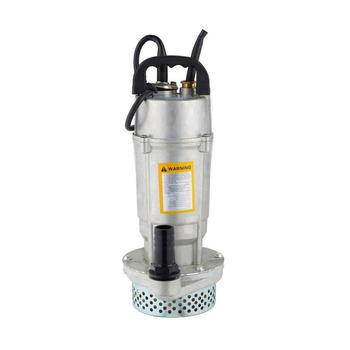 1.5hp Submersible Irrigation Home Use Electric Pump Prices List