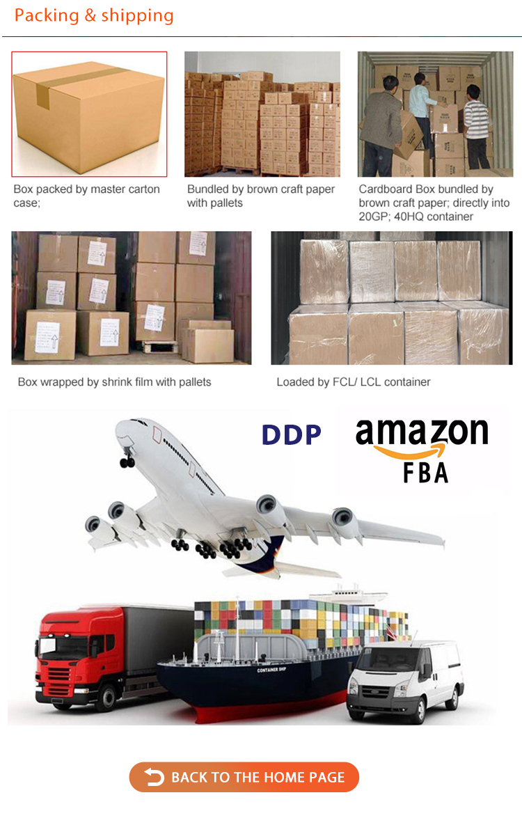 cardboard box manufacturers Supply-24