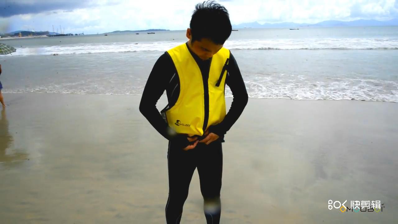 เสื้อชูชีพสำหรับเด็กและผู้ใหญ่,เสื้อว่ายน้ำแบบพองได้