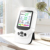 2020 Portable ozone gas detector O3 handheld gas analyzer Ozone O3 gas detector analyzer ozono air purifier O3 sensors
