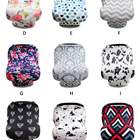 Nursing Cover Polyester Multi-use Nursing Cover Baby Car Seat Cover Carseat Cover Scarf Breastfeeding
