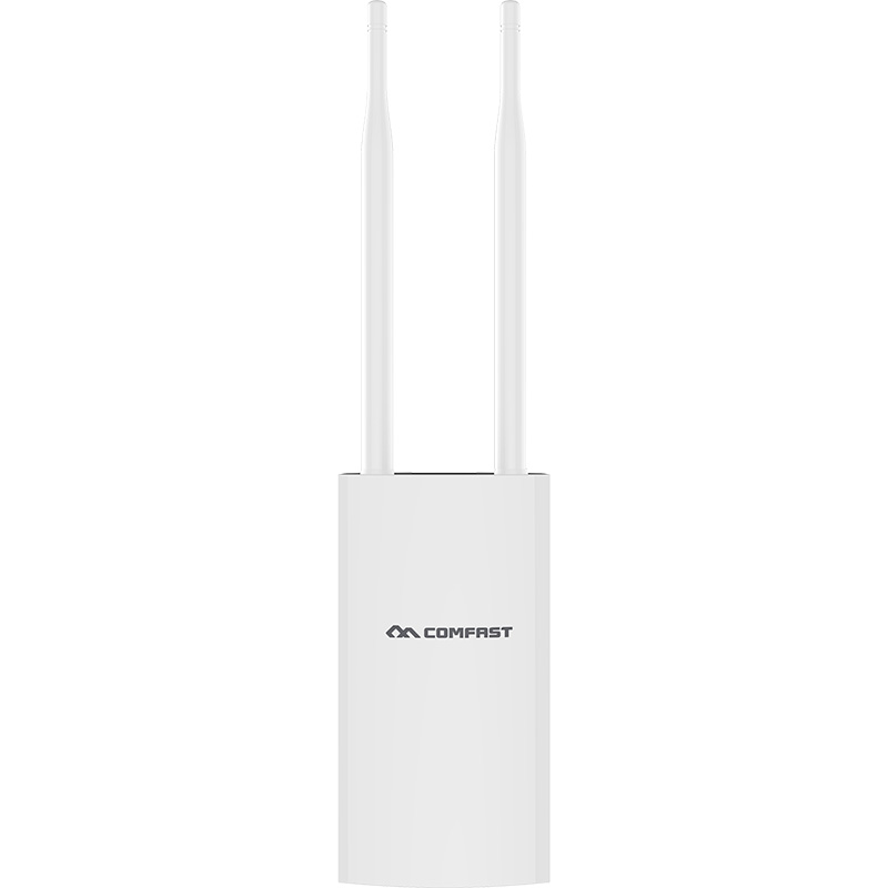 COMFAST CF-E5 High dBi Outdoor Wifi 2.4ghz Interprise Access Point 4g lte antennas for <strong>communications</strong>