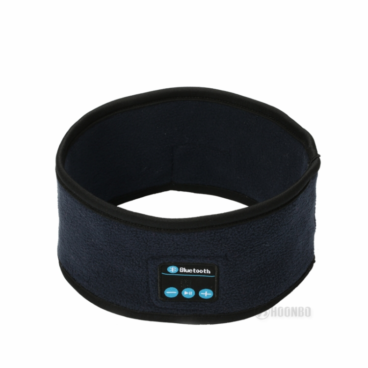 2019 Popular Style Soft Stereo Sound Blue Tooth Sport Headband for Wholesale - idealBuds Earphone | idealBuds.net