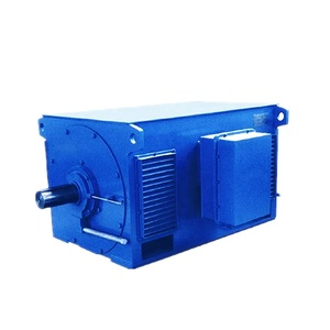 2000kw electric motor price hot sale three phase induction motor super quality high speed motor