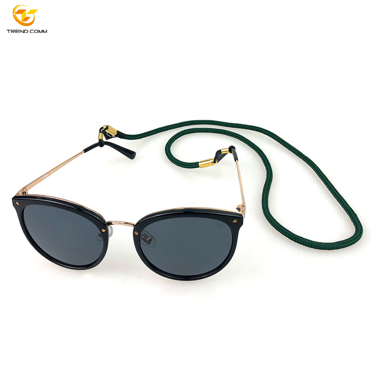 New Custom Fashion Adjust Sun Glasses Chain, Eye Glasses Strap