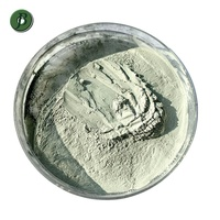 pure green sic powder glass polishing green silicon carbide grit 1200#-2500# sic sand blasting grit silicon carbide