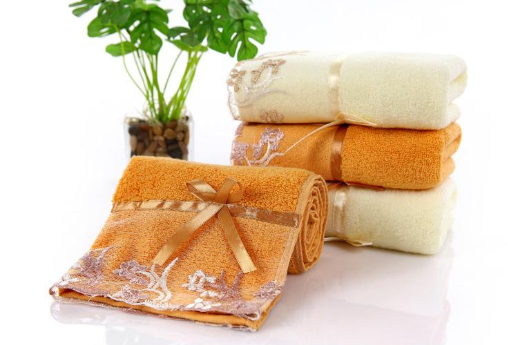 стихи полотенце в подарок торт рецепт