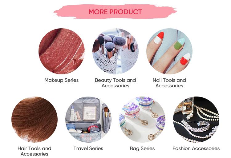 Professionelle Hersteller Schönheit Pflege Kosmetik Gesicht Creme Lotion matte Gesicht Creme