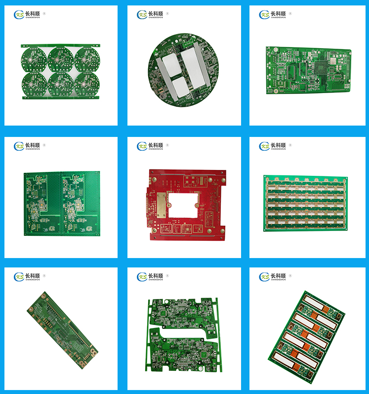 Gratis Lead HASL FR4 Double-Layer Audio Versterker 94v0 PCB Elektronica Audio Circuit Board Assembly