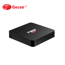 Fabbrica Diretta T95 OTA Wifi <span class=keywords><strong>Dongle</strong></span> Allwinner H3 2Gb 16Gb In Streaming Android Tv Box