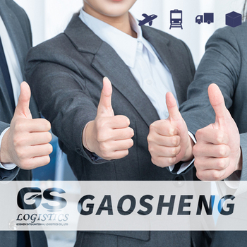 reliable Foshan import and export agent ---gaosheng:jojo
