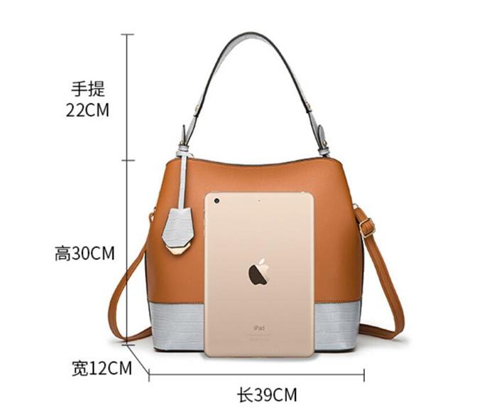 2020 Summer Fashion Color Woven Handbag Carteras Tote Bags