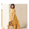 2019dropshipping clothes summer boho styles dress sexy bodycon club dresses turkey women office midi dress for Ladies and women