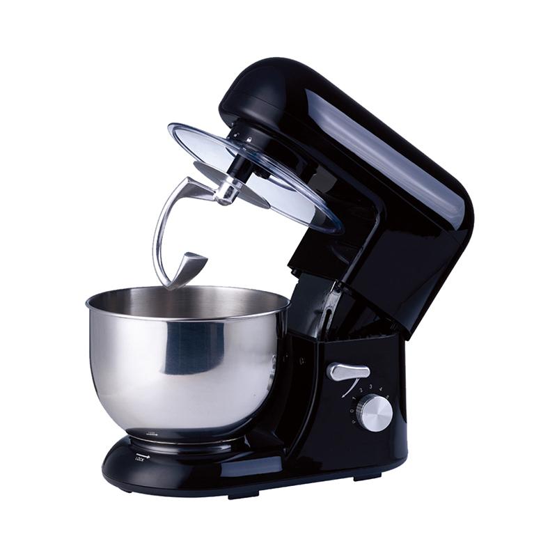 Шеф-повар Лидер продаж 1600 Вт кухонные приборы для приготовления пищи, ручной миксер
