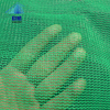 Cheap construction mesh joint cargo net with CE certification