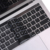 Silicone Keyboard Cover Skin for Macbook Pro 16 inch