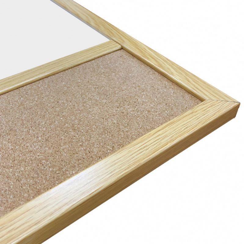 High Grade Any Size Pin Cork Board For Bedroom&Office&School - Yola WhiteBoard   szyola.net