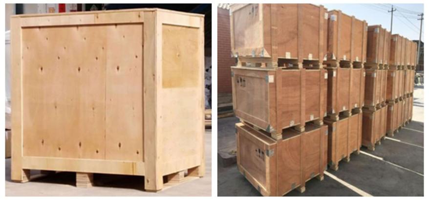 Labor 1200 CVD Ofen Hohe temperatur cvd-rohrofen für CVD Beschichtung rohr ofen