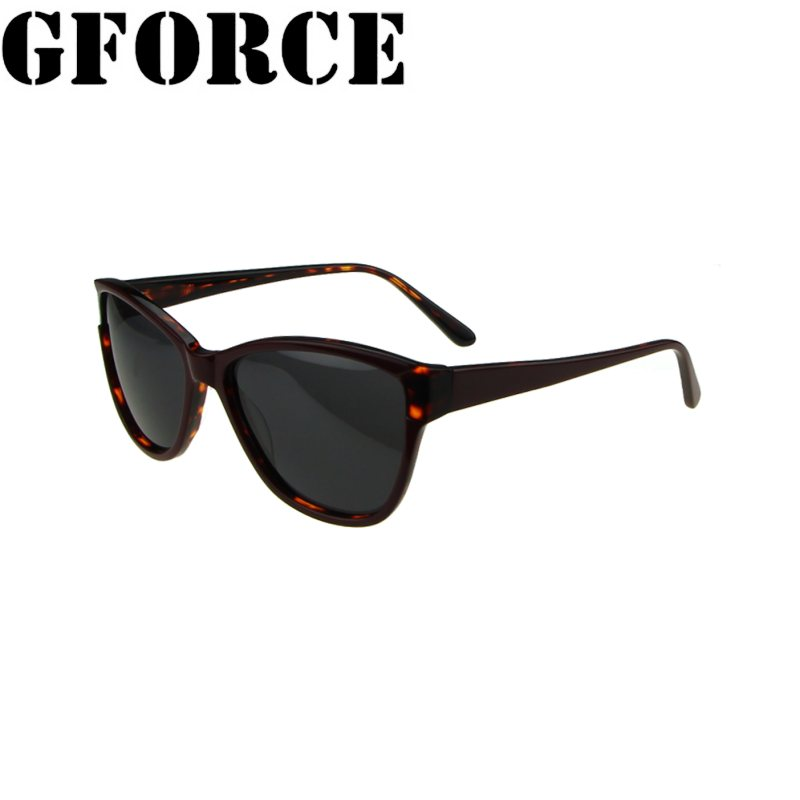 polarized sunglasses, sunglasses Customized with Printed Logo ,glasses mens