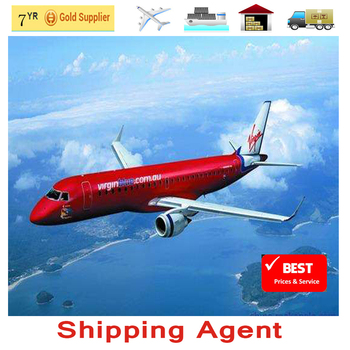real estate in canada air sea freight China to Canada cyprus