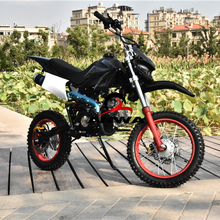 China pit crossmotor 50cc <span class=keywords><strong>70cc</strong></span> 90cc 110cc <span class=keywords><strong>motor</strong></span> motocross off road kids kinderen pocket <span class=keywords><strong>motorfiets</strong></span>