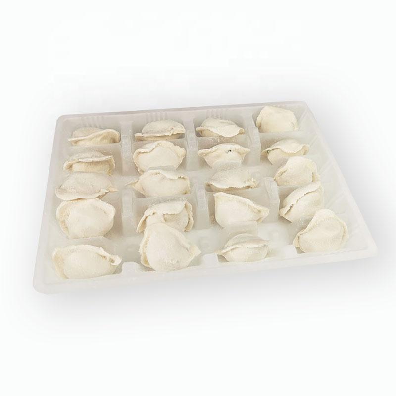 Huiyang frozen instant dumpling ;prepared Pollock dumplings ;Chinese Jiaozi;Chinese food