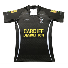 Katoen <span class=keywords><strong>Rugby</strong></span> Shirt Lange Mouw Maat Sublimatie <span class=keywords><strong>Rugby</strong></span> Jersey <span class=keywords><strong>Kit</strong></span>
