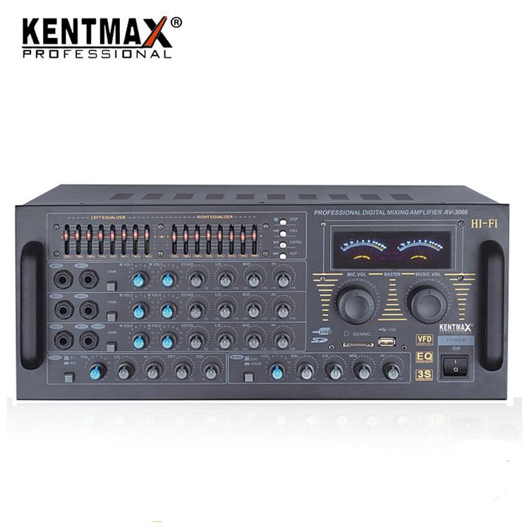 800W Digitale Auto Bluetooth Verstärker Leistungsverstärker Audio HIFI Amplifier