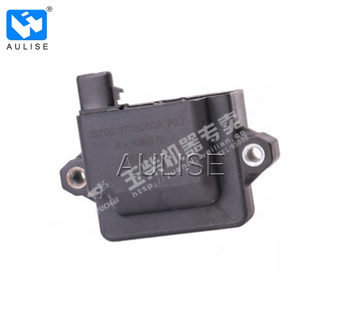 yuchai J5700-3705060A Ignition coils