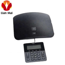 <span class=keywords><strong>VOIP</strong></span> Telepon IP CP-8831-K9 = Konferensi Telepon