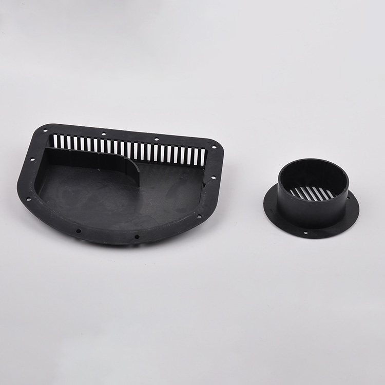 Manufacturers wholesale cheap multi - shaped air vent for Home motorhome caravans